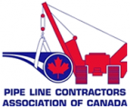 Pipeline Contractors Association of Canada