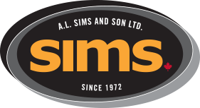 A.L. Sims and Son Ltd. | Prince George BC